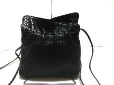 コッシーのショルダーバッグ