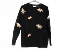 ビンバイローラのセーター
