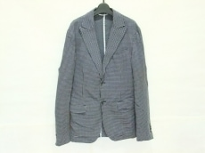 シビリアのジャケット