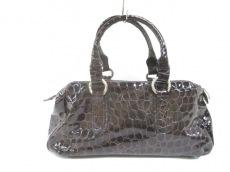 ランゼッティのハンドバッグ