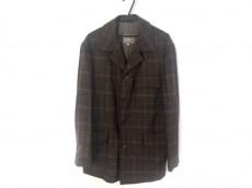 ルチアーノバルベラのジャケット