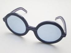 メゾンラビカイルーのサングラス
