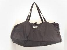 BACH(バッハ)のショルダーバッグ