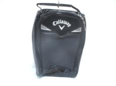 キャロウェイのその他バッグ