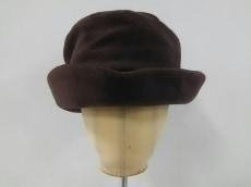 Max Mara(マックスマーラ)/帽子