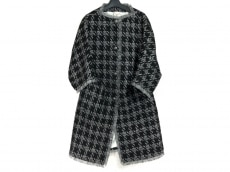 クリーンのコート