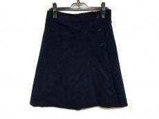 demylee(デミリー)のスカート