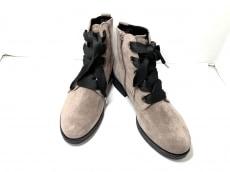 Gabor(ガボール)のブーツ