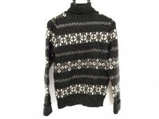 Vandori(ヴァンドリ)のセーター