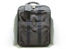 HERMES(エルメス)のエールラインスーツケースPM
