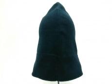 キラーループの帽子