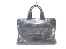 ディケイドのビジネスバッグ