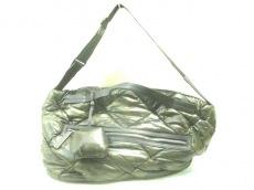 ケンジイケダのショルダーバッグ