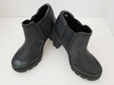 HUNTER(ハンター)/ブーツ