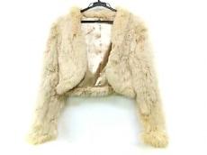 アシールのコート