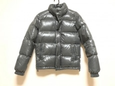 MONCLER(モンクレール)のEVER(エヴァ)