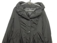 NERO(ネロ/センソユニコ)のコート