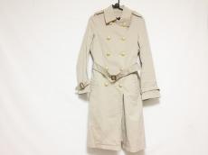 モスライトのコート
