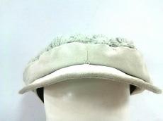 VivienneWestwood(ヴィヴィアンウエストウッド)の帽子