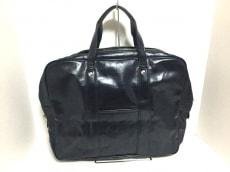 エース60のハンドバッグ