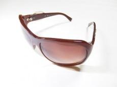 フォリフォリのサングラス