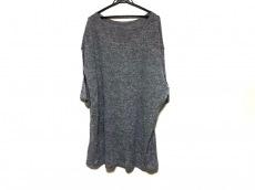 Ground Y(グラウンド ワイ)のセーター