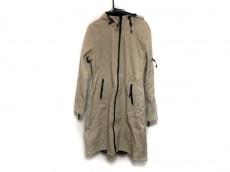 イルセヤコブセンのコート