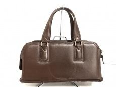 銀座タニザワのハンドバッグ