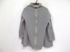 DOUBLE STANDARD CLOTHING(ダブルスタンダードクロージング)のブルゾン