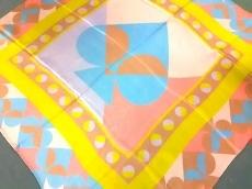 Kate spade(ケイトスペード)のスカーフ