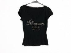 BlumarineJEANS(ブルマリンジーンズ)のトップス