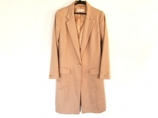 トランテアンソンドゥモードのコート