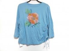 YUKIKO HANAI(ユキコハナイ)のTシャツ