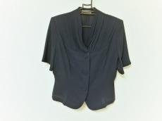 YUKITORII(ユキトリイ)のジャケット