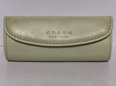 COACH(コーチ)/小物入れ