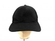 アンチソーシャルソーシャルクラブの帽子