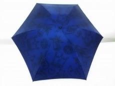 Castelbajac(カステルバジャック)の傘