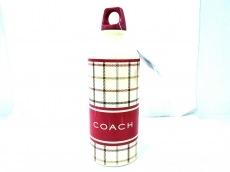 COACH(コーチ)/小物
