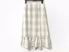 ロージーモンスターのスカート