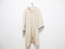 ジョコンダのコート