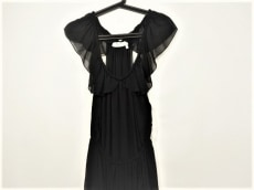 YvesSaintLaurent rivegauche (YSL)(イヴサンローランリヴゴーシュ)のドレス