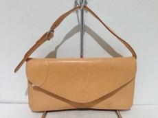 nitca(ニトカ)のハンドバッグ