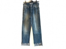 CELERI(セルリ)のジーンズ