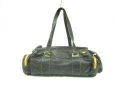 フィリップルクーのハンドバッグ
