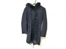 システマティックのコート