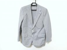 フェリッツェ タバッソのジャケット