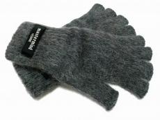 mastermind(マスターマインド)の手袋