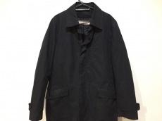 タケオキクチのコート
