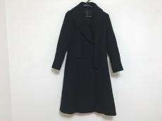 ミグジュアリーのコート