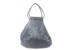 COS(コス)のハンドバッグ